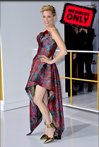 Celebrity Photo: Elizabeth Banks 3016x4472   3.8 mb Viewed 7 times @BestEyeCandy.com Added 3 years ago