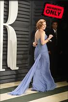 Celebrity Photo: Amy Adams 3280x4928   3.0 mb Viewed 33 times @BestEyeCandy.com Added 3 years ago
