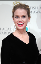 Celebrity Photo: Alice Eve 30 Photos Photoset #268755 @BestEyeCandy.com Added 800 days ago