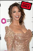 Celebrity Photo: Eva La Rue 3264x4928   1.7 mb Viewed 2 times @BestEyeCandy.com Added 100 days ago