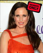 Celebrity Photo: Andie MacDowell 2850x3503   1.9 mb Viewed 7 times @BestEyeCandy.com Added 759 days ago