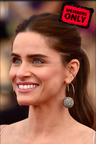 Celebrity Photo: Amanda Peet 1996x3000   1.8 mb Viewed 2 times @BestEyeCandy.com Added 397 days ago