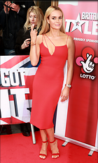 Celebrity Photo: Amanda Holden 2982x4920   1.1 mb Viewed 68 times @BestEyeCandy.com Added 414 days ago