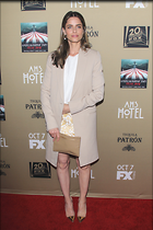 Celebrity Photo: Amanda Peet 2066x3100   1.1 mb Viewed 37 times @BestEyeCandy.com Added 485 days ago