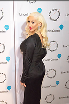 Celebrity Photo: Christina Aguilera 2000x2995   612 kb Viewed 256 times @BestEyeCandy.com Added 642 days ago