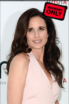 Celebrity Photo: Andie MacDowell 4080x6144   2.6 mb Viewed 10 times @BestEyeCandy.com Added 679 days ago