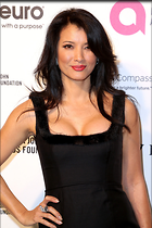 Celebrity Photo: Kelly Hu 683x1024   173 kb Viewed 455 times @BestEyeCandy.com Added 706 days ago