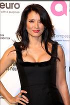 Celebrity Photo: Kelly Hu 683x1024   173 kb Viewed 354 times @BestEyeCandy.com Added 551 days ago
