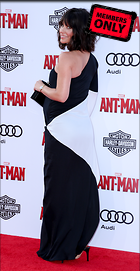 Celebrity Photo: Evangeline Lilly 2381x4608   2.6 mb Viewed 3 times @BestEyeCandy.com Added 1056 days ago