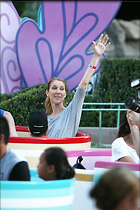 Celebrity Photo: Celine Dion 2400x3600   682 kb Viewed 39 times @BestEyeCandy.com Added 195 days ago