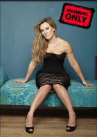 Celebrity Photo: Georgie Thompson 3636x5136   2.6 mb Viewed 2 times @BestEyeCandy.com Added 533 days ago