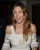 Celebrity Photo: Jessica Biel 2400x3000   1,040 kb Viewed 300 times @BestEyeCandy.com Added 841 days ago