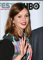 Celebrity Photo: Amber Tamblyn 2155x3000   1,061 kb Viewed 93 times @BestEyeCandy.com Added 932 days ago