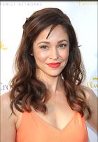 Celebrity Photo: Autumn Reeser 2073x3000   831 kb Viewed 149 times @BestEyeCandy.com Added 894 days ago