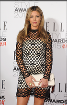 Celebrity Photo: Abigail Clancy 2424x3760   1.2 mb Viewed 57 times @BestEyeCandy.com Added 801 days ago