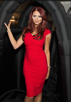 Celebrity Photo: Amy Childs 2088x3000   820 kb Viewed 84 times @BestEyeCandy.com Added 957 days ago