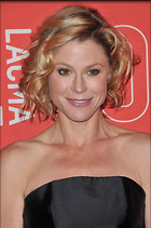 Celebrity Photo: Julie Bowen 2136x3216   1.2 mb Viewed 115 times @BestEyeCandy.com Added 3 years ago