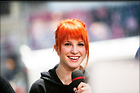 Celebrity Photo: Hayley Williams 3000x2001   704 kb Viewed 73 times @BestEyeCandy.com Added 704 days ago