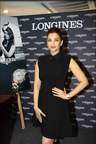 Celebrity Photo: Aishwarya Rai 3168x4752   589 kb Viewed 173 times @BestEyeCandy.com Added 786 days ago