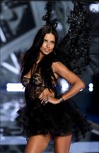 Celebrity Photo: Adriana Lima 2344x3600   988 kb Viewed 287 times @BestEyeCandy.com Added 883 days ago