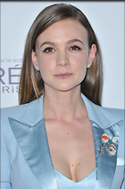 Celebrity Photo: Carey Mulligan 2136x3216   1,042 kb Viewed 27 times @BestEyeCandy.com Added 682 days ago