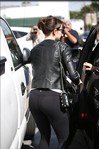 Celebrity Photo: Emma Stone 3456x5184   1.3 mb Viewed 241 times @BestEyeCandy.com Added 595 days ago