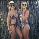 Celebrity Photo: Brittany Daniel 1080x1080   192 kb Viewed 286 times @BestEyeCandy.com Added 284 days ago