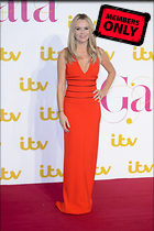 Celebrity Photo: Amanda Holden 2763x4145   1.3 mb Viewed 6 times @BestEyeCandy.com Added 845 days ago