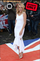 Celebrity Photo: Amanda Holden 3024x4572   2.5 mb Viewed 7 times @BestEyeCandy.com Added 660 days ago