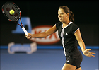 Celebrity Photo: Ana Ivanovic 3000x2128   1,078 kb Viewed 39 times @BestEyeCandy.com Added 897 days ago
