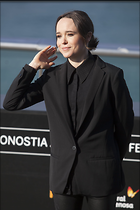 Celebrity Photo: Ellen Page 1904x2856   234 kb Viewed 89 times @BestEyeCandy.com Added 865 days ago