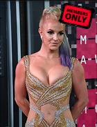 Celebrity Photo: Britney Spears 2669x3500   3.1 mb Viewed 10 times @BestEyeCandy.com Added 1029 days ago