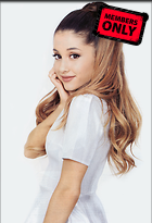 Celebrity Photo: Ariana Grande 2361x3450   4.8 mb Viewed 32 times @BestEyeCandy.com Added 1050 days ago