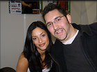 Celebrity Photo: Erica Cerra 1066x800   392 kb Viewed 130 times @BestEyeCandy.com Added 866 days ago