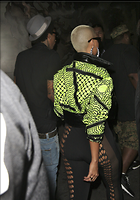 Celebrity Photo: Amber Rose 1820x2603   1.1 mb Viewed 137 times @BestEyeCandy.com Added 709 days ago
