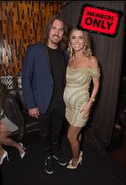 Celebrity Photo: Audrina Patridge 1390x2048   1.3 mb Viewed 2 times @BestEyeCandy.com Added 392 days ago
