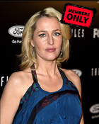 Celebrity Photo: Gillian Anderson 2406x3000   1.8 mb Viewed 17 times @BestEyeCandy.com Added 660 days ago