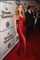 Celebrity Photo: Amber Heard 680x1024   174 kb Viewed 72 times @BestEyeCandy.com Added 357 days ago