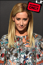 Celebrity Photo: Ashley Tisdale 2170x3240   4.2 mb Viewed 3 times @BestEyeCandy.com Added 693 days ago