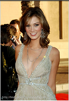 Celebrity Photo: Delta Goodrem 627x909   97 kb Viewed 403 times @BestEyeCandy.com Added 956 days ago