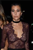 Celebrity Photo: Kourtney Kardashian 2400x3600   1,005 kb Viewed 72 times @BestEyeCandy.com Added 28 days ago