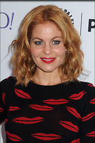 Celebrity Photo: Candace Cameron 2000x3000   1,046 kb Viewed 45 times @BestEyeCandy.com Added 899 days ago
