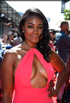 Celebrity Photo: Tatyana Ali 1024x1503   254 kb Viewed 713 times @BestEyeCandy.com Added 765 days ago