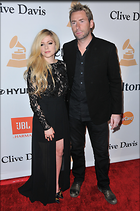 Celebrity Photo: Avril Lavigne 2136x3216   995 kb Viewed 86 times @BestEyeCandy.com Added 366 days ago