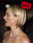 Celebrity Photo: Amber Valletta 3336x4308   1.3 mb Viewed 3 times @BestEyeCandy.com Added 631 days ago