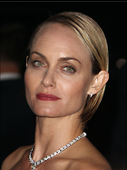 Celebrity Photo: Amber Valletta 2634x3516   800 kb Viewed 119 times @BestEyeCandy.com Added 520 days ago