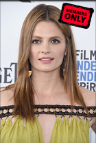 Celebrity Photo: Stana Katic 2455x3643   1.9 mb Viewed 12 times @BestEyeCandy.com Added 332 days ago