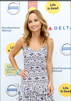 Celebrity Photo: Giada De Laurentiis 728x1024   232 kb Viewed 136 times @BestEyeCandy.com Added 724 days ago