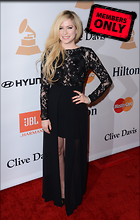 Celebrity Photo: Avril Lavigne 4416x6928   4.5 mb Viewed 4 times @BestEyeCandy.com Added 366 days ago