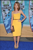 Celebrity Photo: Jayma Mays 2395x3600   1,072 kb Viewed 115 times @BestEyeCandy.com Added 431 days ago